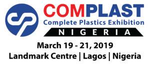 Complast_Nigeria Logo