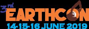 earthcon expo 2019